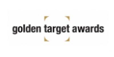 Golden Target Awards