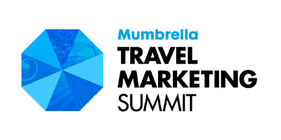 Mumbrella Travel Marketing Summit