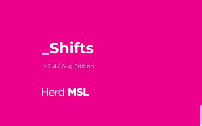 _Shifts Jul/Aug Edition