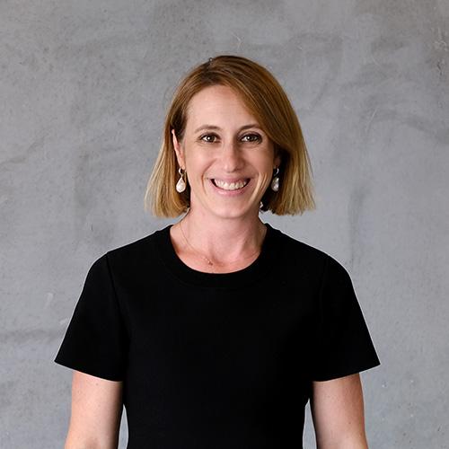 Katarina Farrell