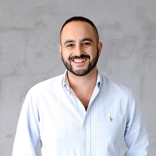 Rami Mallis